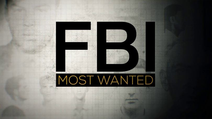 FBI Mosted Wanted