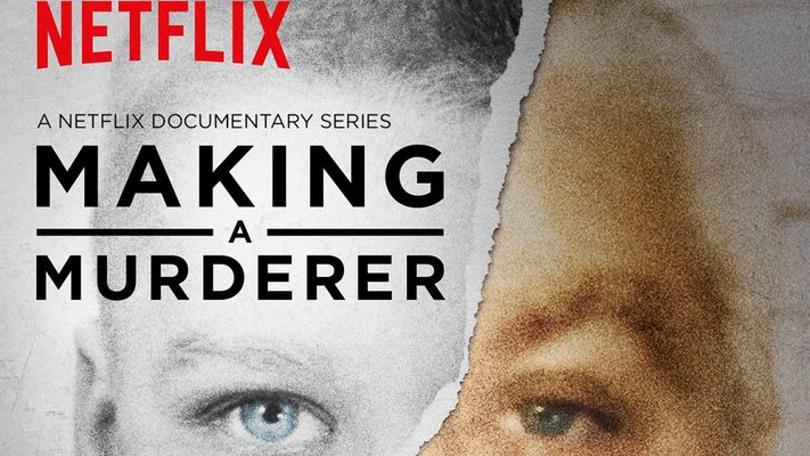 making a murderer true crime dossiers